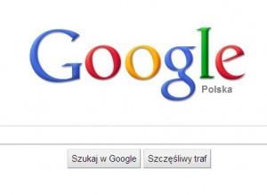 Pozycjonowanie w wyszukiwarkach internetowych